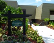 36750 Us Highway 19  N Unit 22202, Palm Harbor image