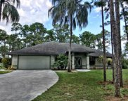 5181 SW Sunshine Farms Way, Palm City image