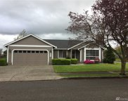 3435 Garland Place, Enumclaw image