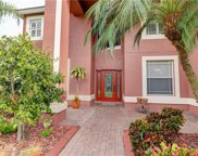 2813 SW 29th AVE, Cape Coral image
