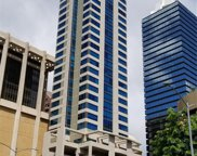 1199 Bishop Street Unit 23A, Honolulu image