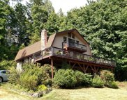 8105 Warren Dr NW, Gig Harbor image