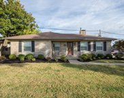 11937 Ellingsworth Ln, Louisville image