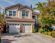 6531  Aster Court, Rocklin image