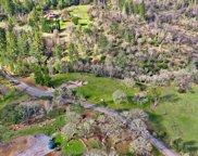 7749 Foothill Ranch  Road, Santa Rosa image