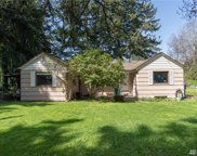 12829 9th Ave SW, Burien image