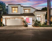 13402     Montecito, Tustin image