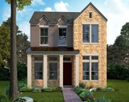 5306 Autumnbrook Court, Dallas image