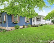 611 Northway Drive Nw, Grand Rapids image