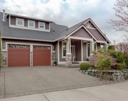 1906 10th St Pl SW, Puyallup image