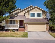 1397 Ascot Avenue, Highlands Ranch image