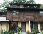 1053 Love Lane Unit 9, Apopka image