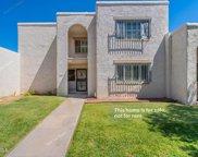 7716 E Harvard Street, Scottsdale image