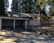 28837 23rd Place S, Federal Way image