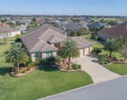 2112 Isleworth Circle, The Villages image