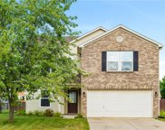 5723 Jamestown  Drive, Mccordsville image