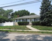 590 Chautauqua  Avenue, W. Hempstead image