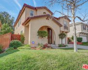28601 Silverking Trails, Saugus image