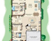 11803 Timbermarsh Ct, Fort Myers image