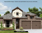 5621 Traviston Ct, Austin image