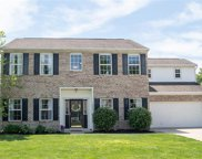 11855 Bengals  Drive, Fishers image
