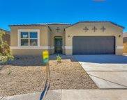 41824 W Manderas Lane, Maricopa image