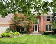 1761 MOUNTAIN ASH, West Bloomfield Twp image