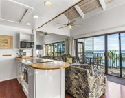 3901 Lower Honoapiilani Unit 207, Lahaina image
