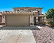 11635 W Longley Lane, Youngtown image