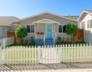 834 30th St, Golden Hill image