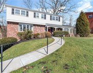 806 Scott Ave, Shaler image