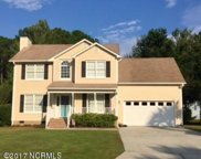 5713 Woodduck Circle, Wilmington image