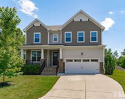 1601 Dodford Court, Wake Forest image