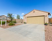 16731 N 183rd Drive, Surprise image