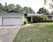 3037 Rivera Dr, Burlingame image