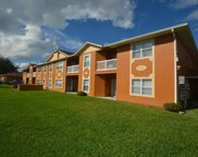 4600 Moody Blvd Unit 3H, Bunnell image