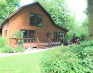 5525 Curtice Rd Road, Mason image