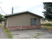 10140 SW TIGARD  ST, Tigard image