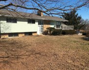 905 Rogers, Cabool image