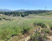 0 Vacant Land, Canyon Country image