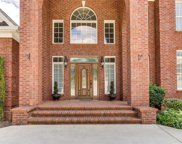 116 Willowbend Drive, Anderson image