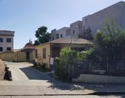 2226 VALLEY Street, Los Angeles (City) image