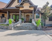 5405 Waddell Hollow Rd, Franklin image