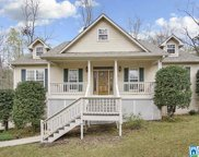 330 Lake Country Dr, Odenville image