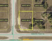 2709 Embers PKY W, Cape Coral image