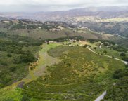 26735 Los Laureles Grade Rd, Carmel Valley image