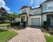 10302 Park Commons Drive, Orlando image