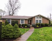 5334 Chatelaine  Court, Green Twp image