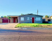 3126 W Maryland Avenue, Phoenix image