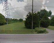 5840 Washington Pike, Knoxville image